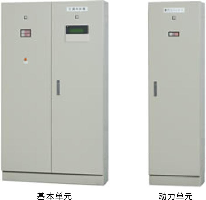 产品信息 建筑设备电控柜 写真