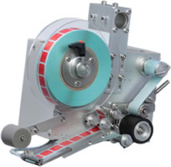 产品信息 印刷机械控制装置 写真